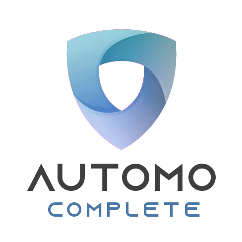 AUTOMO Complete Protection