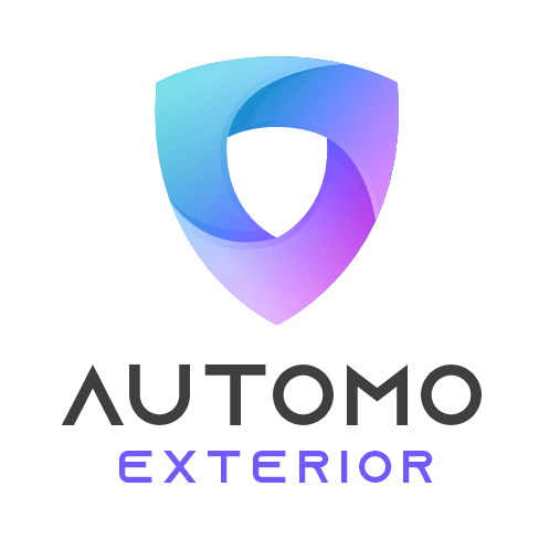 AUTOMO Exterior Protection