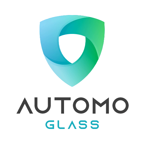 AUTOMO Glass Protection