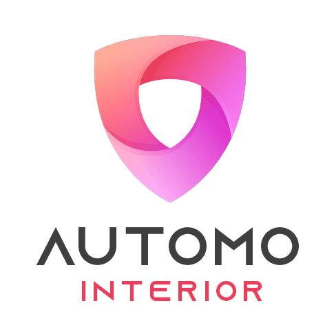 AUTOMO Interior Protection