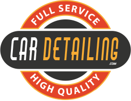 Welcome to CarDetailing.com!